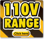 110 Volt Online Product Catalogue