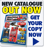Free Machine Mart Catalogue