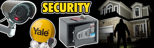 SecurityBanner