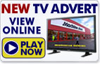 TV Advert