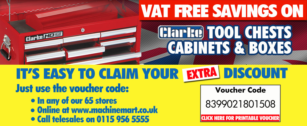 https://www.machinemart.co.uk/media/1284/tool-chests-vat-free-header.jpg