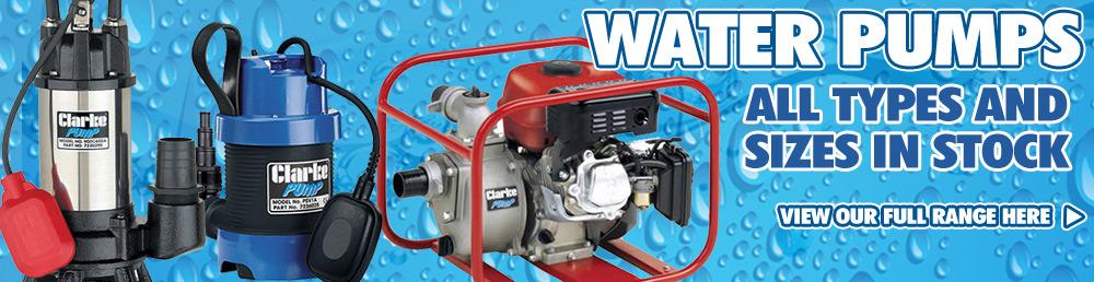 Machine Mart Power Tools and Machinery: Clarke, Dewalt, Makita