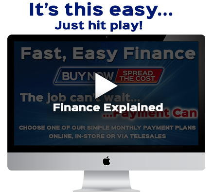 Finance Made Easy